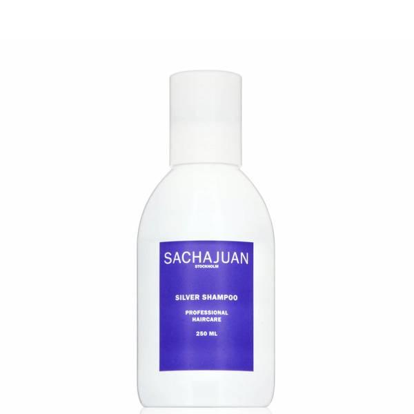Sachajuan Silver Shampoo (8.4 fl. oz.)