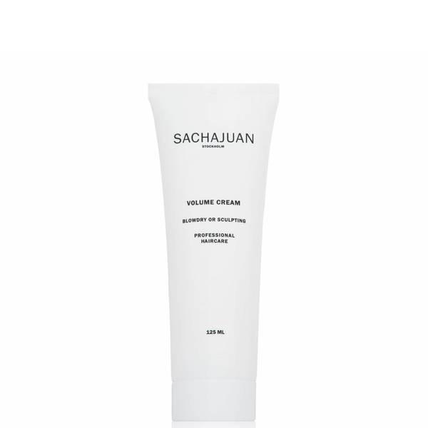 Sachajuan Volume Styling Cream 125ml