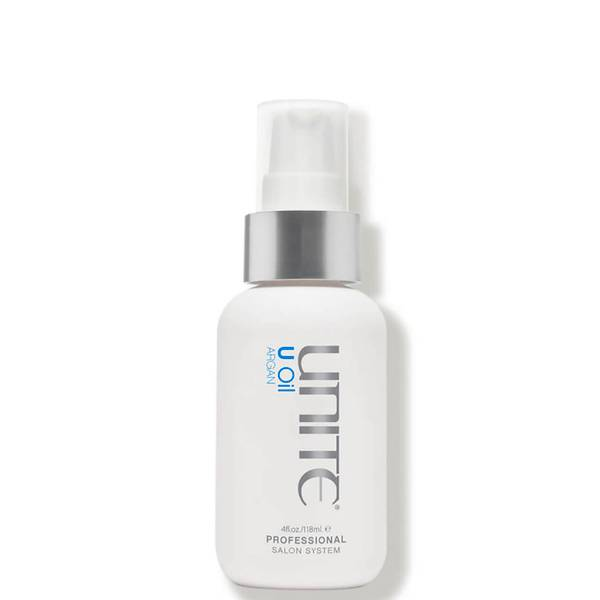 UNITE Hair U Oil (4 oz.)