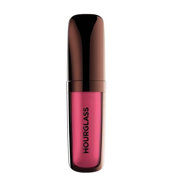 Hourglass Opaque Rouge Liquid Lipstick (Various Shades)