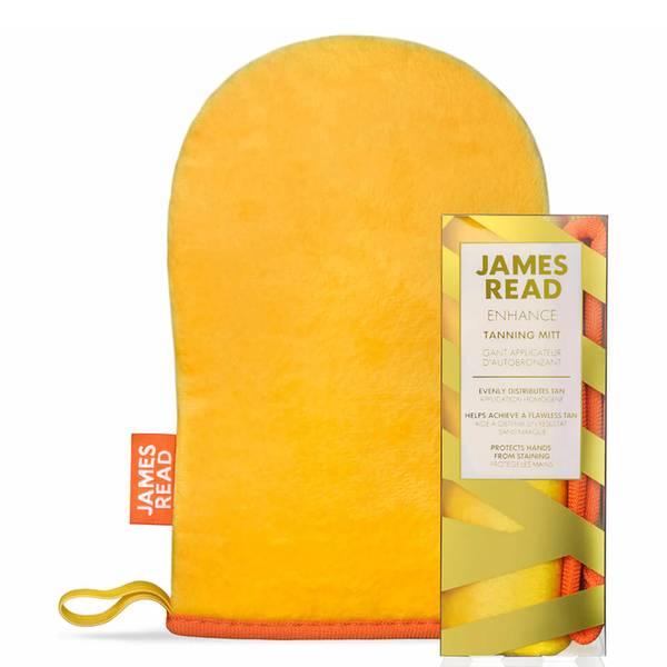 James Read Tanning Mitt (7 ml.)