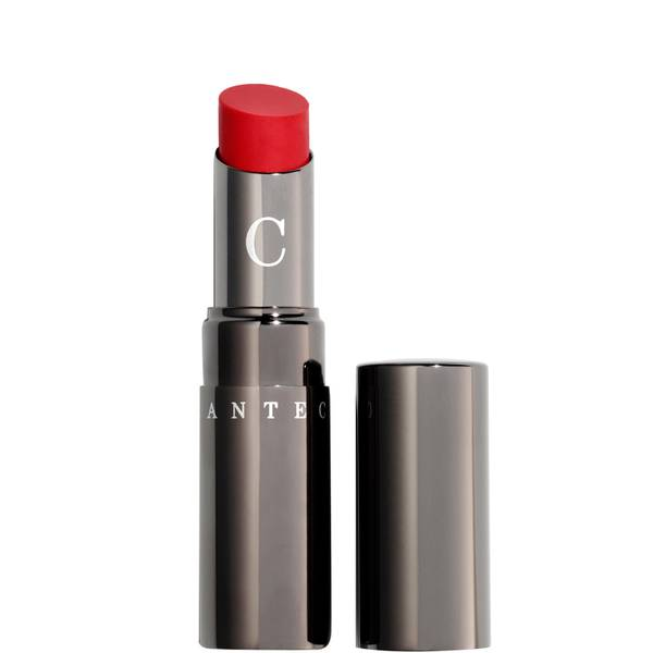 Chantecaille Lip Chic Lipstick (Various Shades)