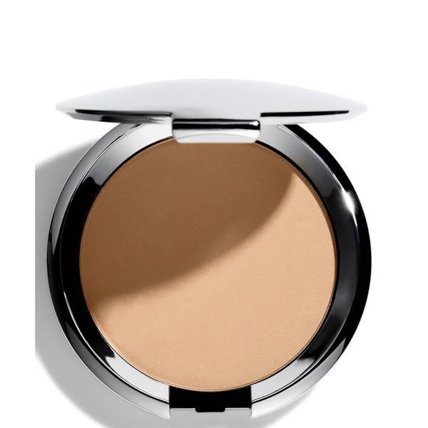 Chantecaille Compact Makeup Foundation -meikkipuuteri (eri sävyjä)