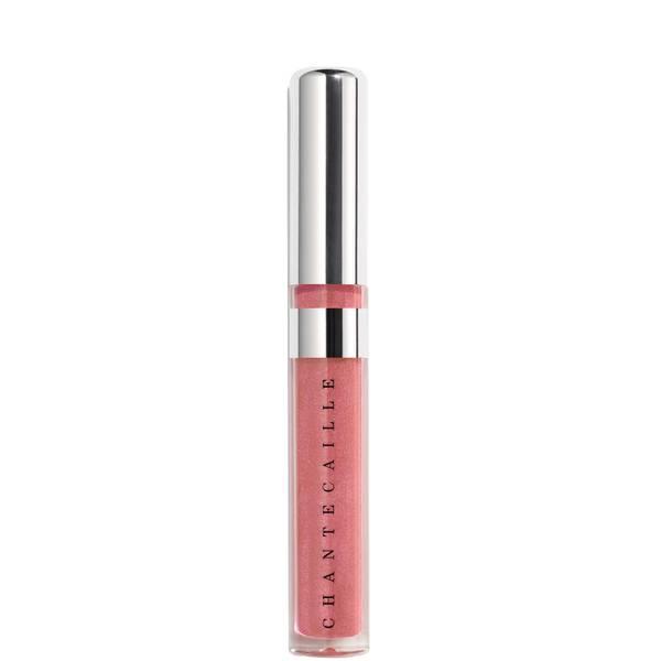 Chantecaille Brilliant Lip Gloss (Various Shades)