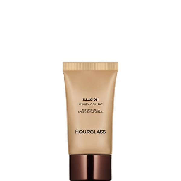 Hourglass Illusion Hyaluronic Skin Tint (Various Shades)