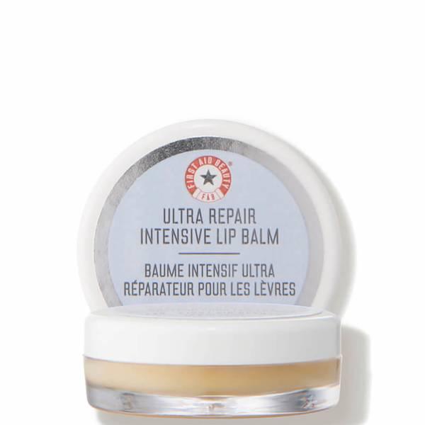 First Aid Beauty Ultra Repair Intensive Lip Balm (0.34 oz.)