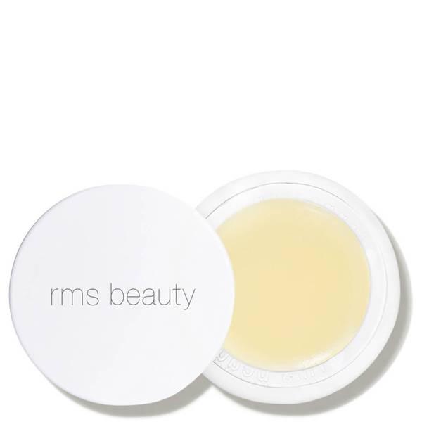RMS Beauty Lip & Skin Balm - Simply Cocoa