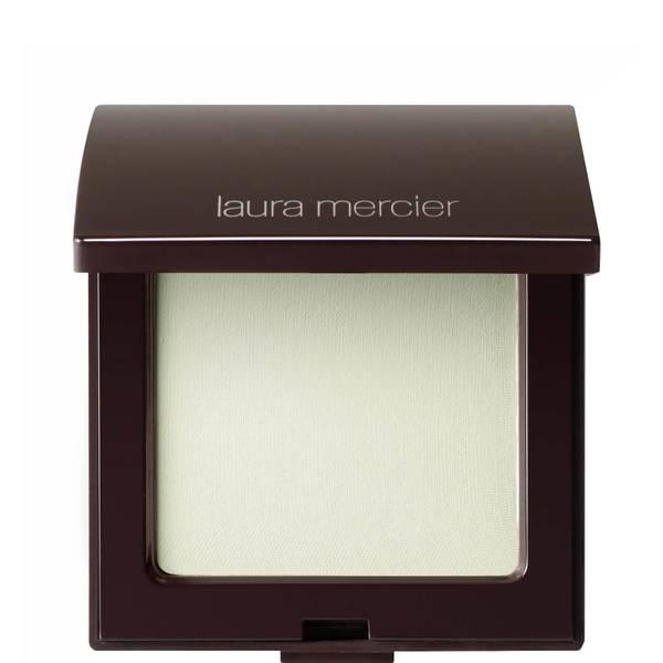 Laura Mercier Shine Control Pressed Setting Powder 7.2g