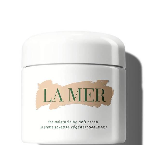 La Mer Moisturizing Soft Cream - 250ml