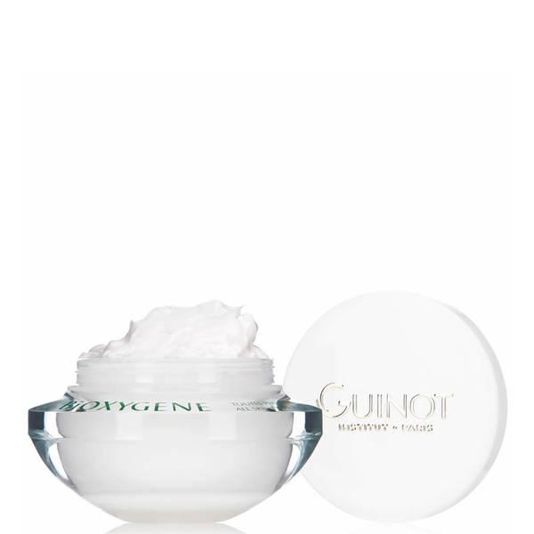 Guinot BiOXYGENE Oxygenating Cream (1.6 oz.)