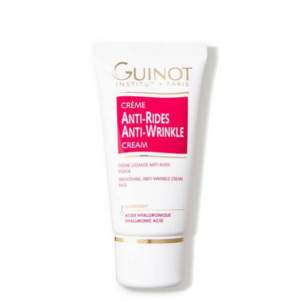 Guinot Crème Anti-Wrinkle (1.7 oz.)