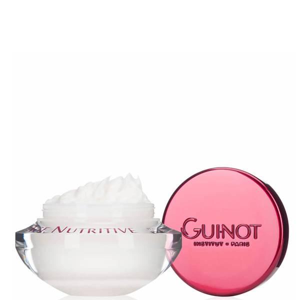 Guinot Age Nutritive Face Cream (1.6 oz.)