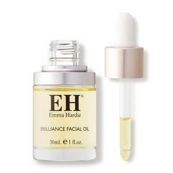 Emma Hardie Brilliance Facial Oil 30 ml