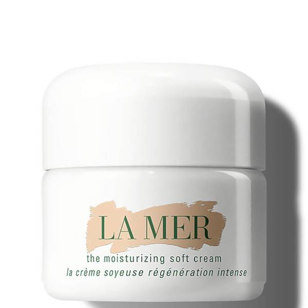 La Mer Moisturizing Soft Cream - 15ml