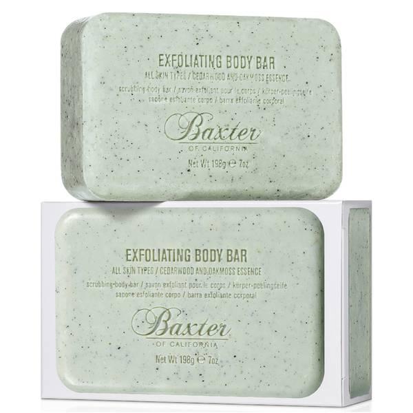 Baxter of California Exfoliating Body Bar (7 oz.)