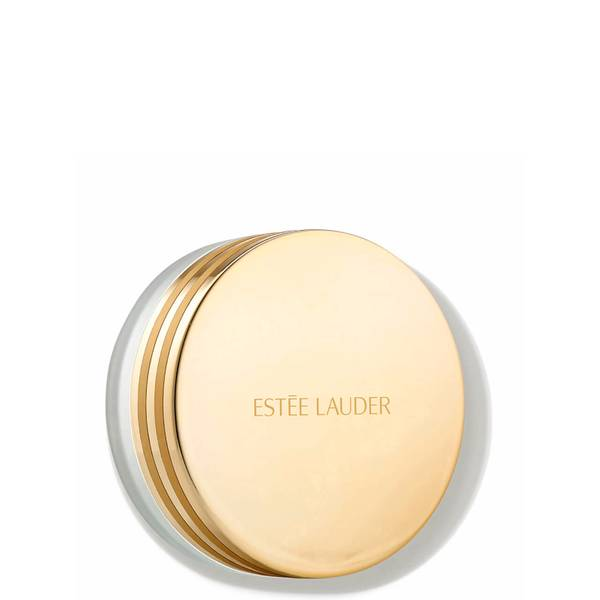 Estée Lauder Advanced Night Micro -puhdistusvoide 70ml