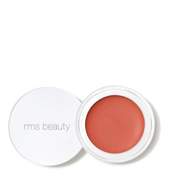 RMS Beauty Lip2Cheek (0.15 oz.)
