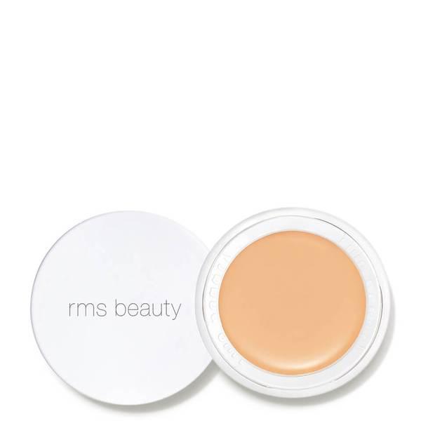 RMS Beauty Un Cover-Up Concealer (0.2 oz.)