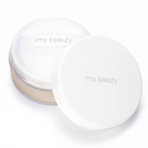 RMS Beauty Tinted 'Un' Powder (Various Shades)