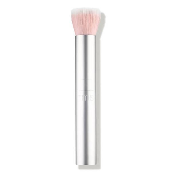 RMS Beauty Skin2Skin Blush Brush (1 piece)