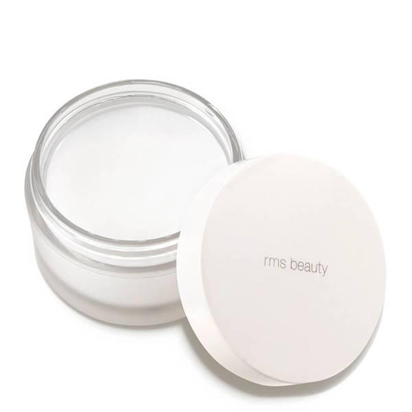 RMS Beauty Raw Coconut Cream (70g)