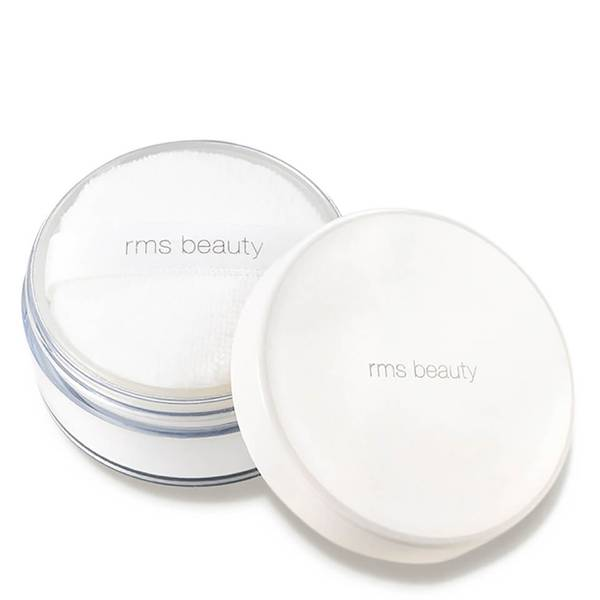RMS Beauty 'Un' Powder