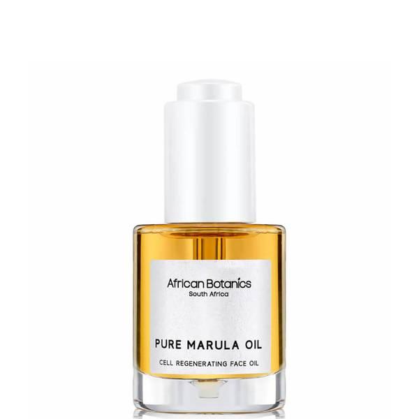 African Botanics Pure Marula Oil (1 fl. oz.)