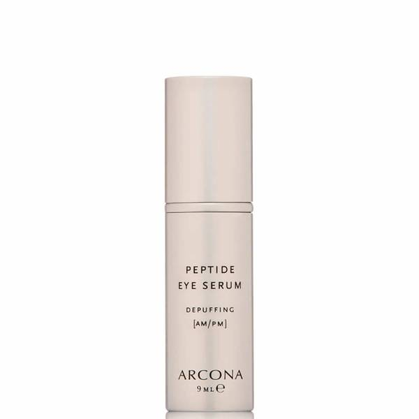 ARCONA Peptide Eye Serum (9 ml.)