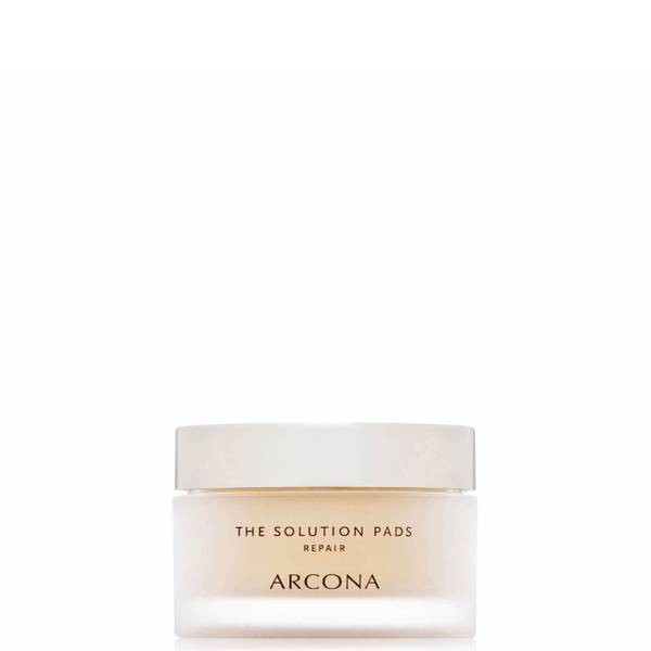 ARCONA The Solution Pads (45 count)