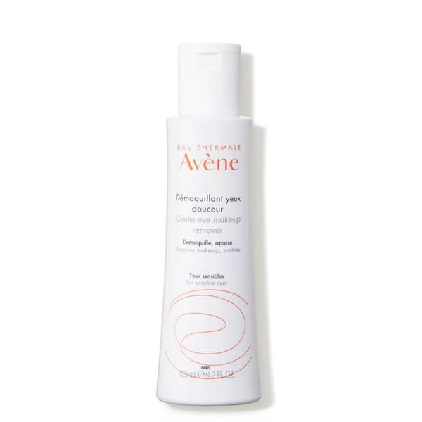 Avene Gentle Eye Make-Up Remover (4.22 fl. oz.)