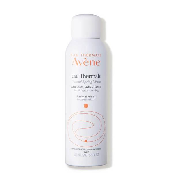 Avène Thermal Spring Water 5.29oz