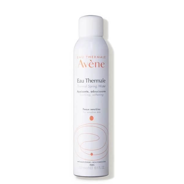 Avene Thermal Spring Water (10.1 fl. oz.)