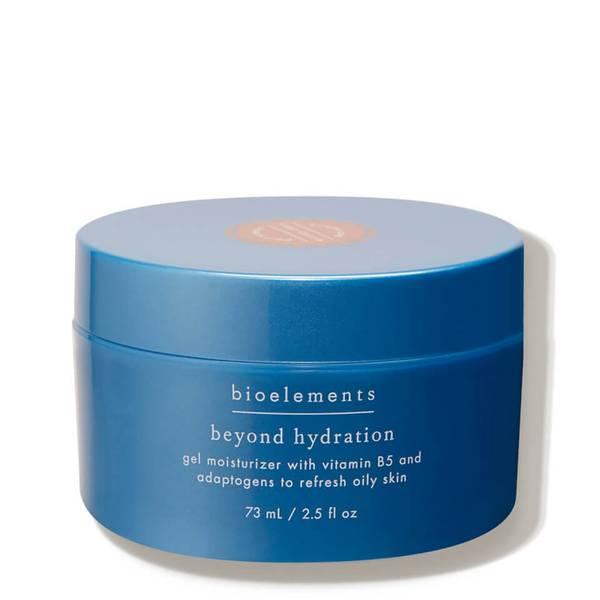 Bioelements Beyond Hydration (2.5 fl. oz.)