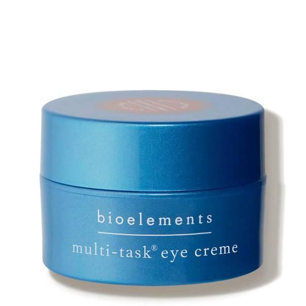 Bioelements Multi-Task Eye Creme (0.5 fl. oz.)