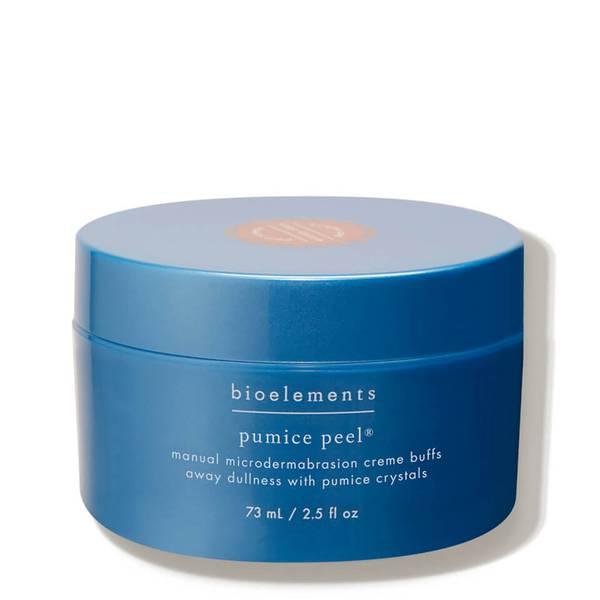 Bioelements Pumice Peel (2.5 fl. oz.)