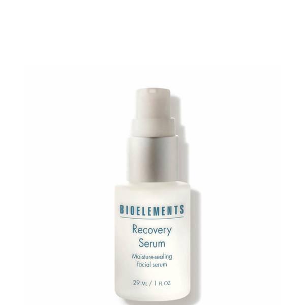 Bioelements Recovery Serum (1 fl. oz.)