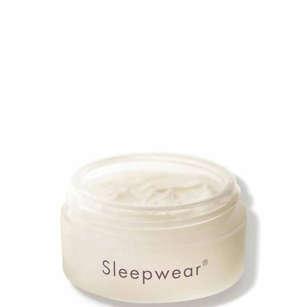 Bioelements Sleepwear (1.5 fl. oz.)