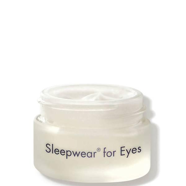 Bioelements Sleepwear For Eyes (1.5 fl. oz.)
