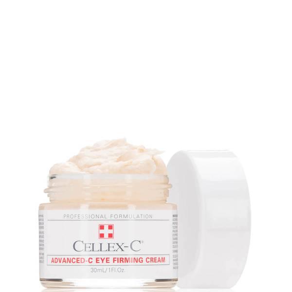 Cellex-C Advanced C Eye Firming Cream