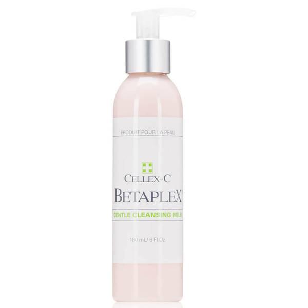 Cellex-C Betaplex Gentle Cleansing Milk (6 oz.)