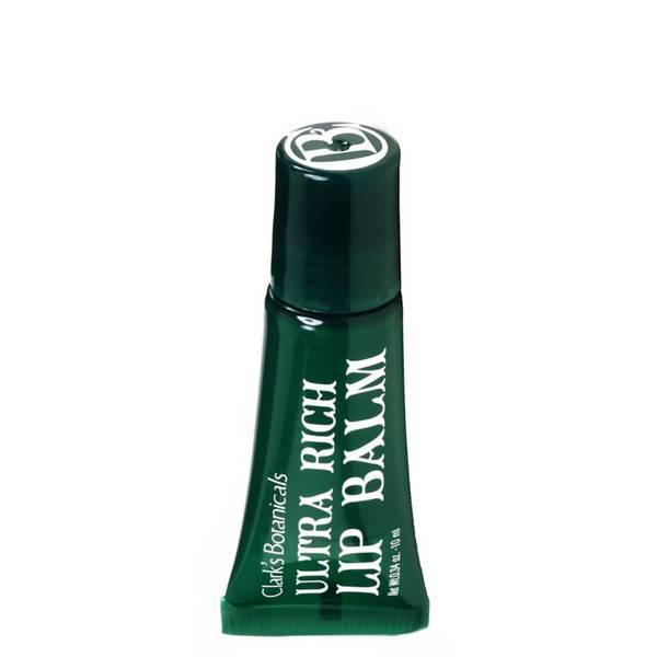 Clark's Botanicals Ultra Rich Lip Balm (0.34 oz.)