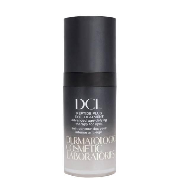 DCL Dermatologic Cosmetic Laboratories Peptide Plus Eye Treatment (0.5 fl. oz.)