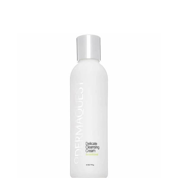 DermaQuest Delicate Cleansing Cream (6 oz.)