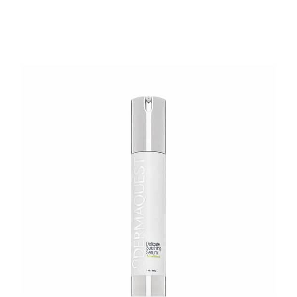 DermaQuest Delicate Soothing Serum (1 fl. oz.)