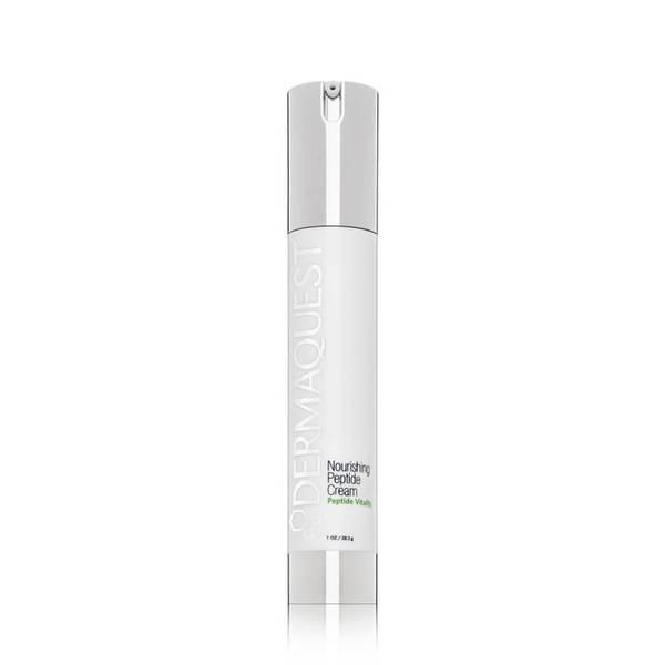 DermaQuest Nourishing Peptide Cream (2 oz.)