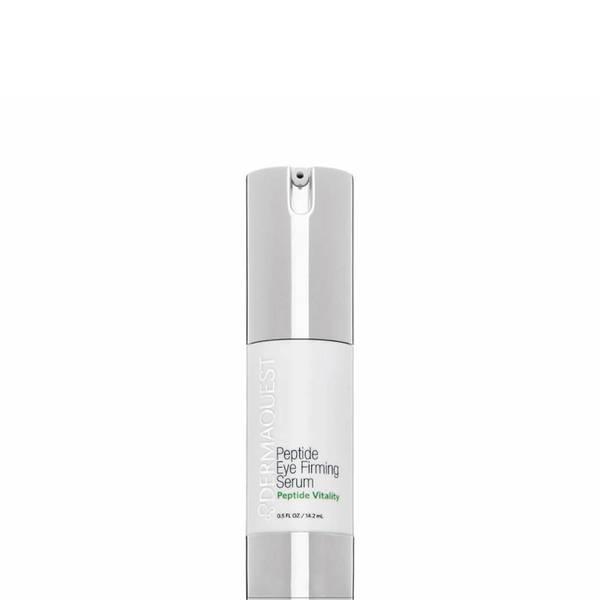 DermaQuest Peptide Eye Firming Serum (0.5 oz.)