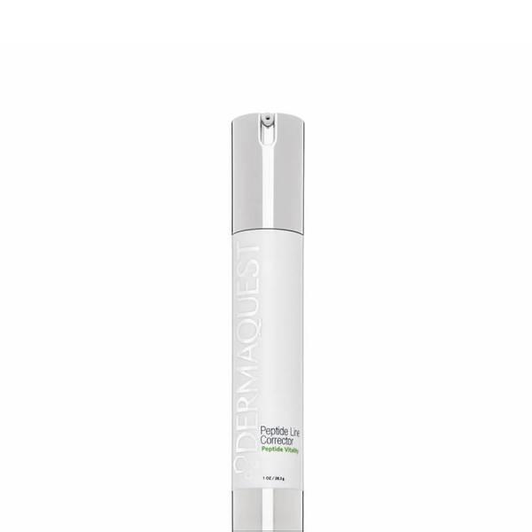 DermaQuest Peptide Line Corrector (1 fl. oz.)