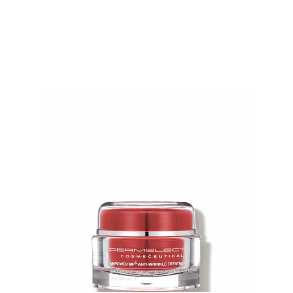 Dermelect Cosmeceuticals Empower MP6 Anti-Wrinkle Treatment (1 oz.)