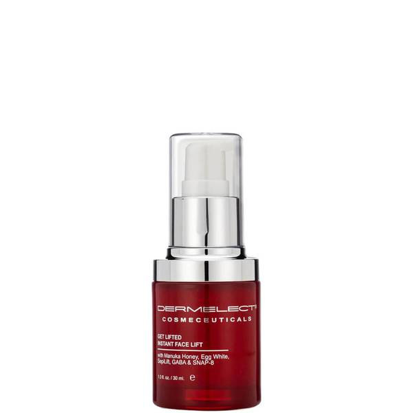 Dermelect Cosmeceuticals Get Lifted Instant Face Lift (1 fl. oz.)