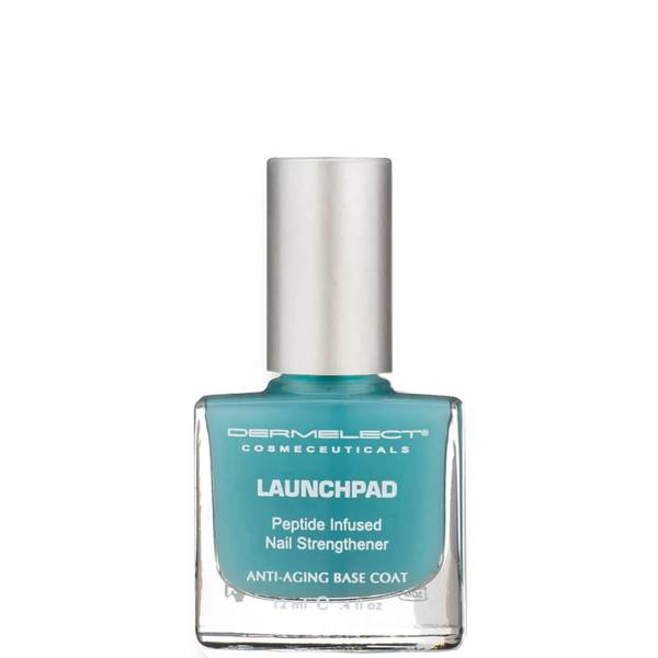 Dermelect Cosmeceuticals Launchpad Nail Strengthener (0.4 fl. oz.)